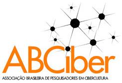 abciber2011