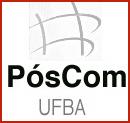 Póscom / UFBA