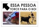 essapessoa_tourada