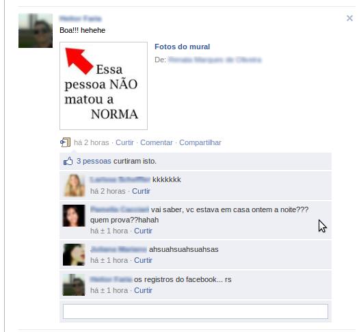 facebook_estapessoa
