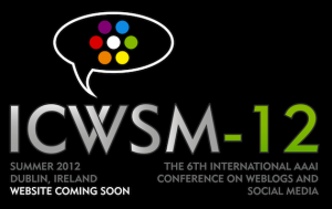 icwsm2012