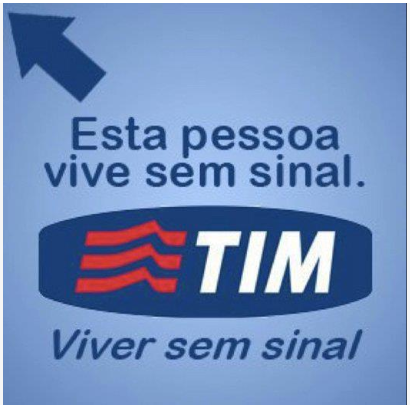 tim_semsinal