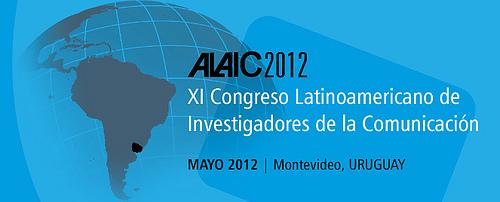 ALAIC 2012