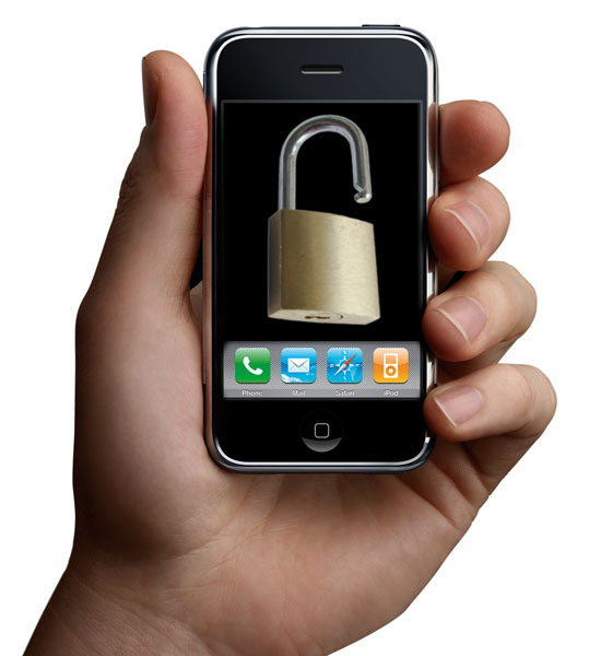 benefits-unlocking-iphone
