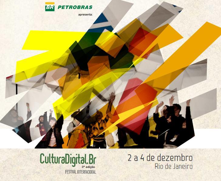festival-culturadigitalbr