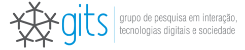 GITS &#8211; Grupo de Pesquisa em Interaes Sociais, Tecnologias Digitais e Sociedade