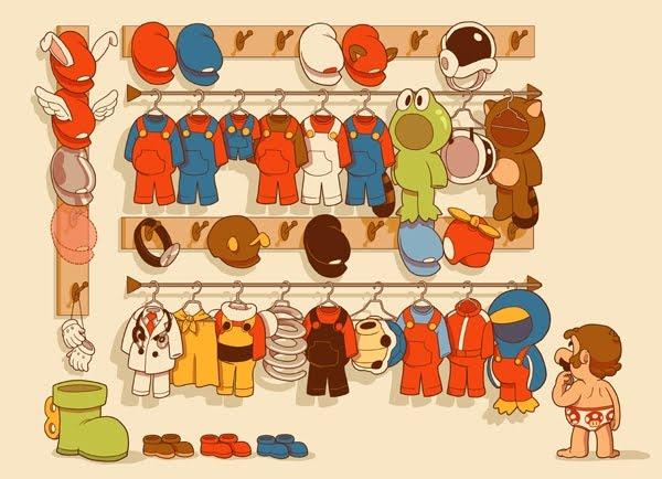 marios-wardrobe