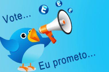 twitter_politicos