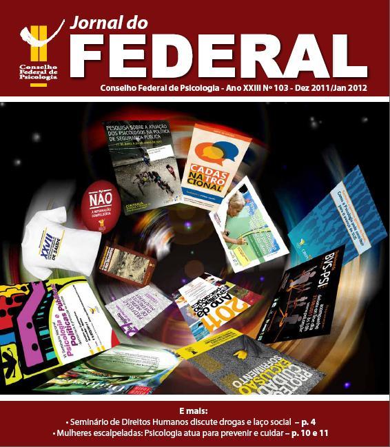 Jornal_Federal