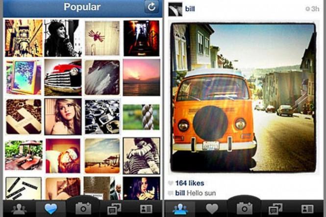 instagram-20120403104231