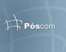 Edital de seleção para mestrado e doutorado do PósCom/UFBA 2014