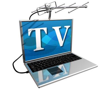 http://filosomidia.blogspot.com/2011/05/como-internet-esta-mudando-televisao.html