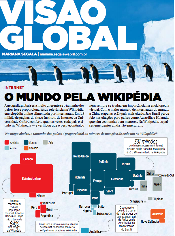 o_mundo_pela_wikipedia