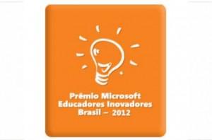 premio-microsoft-educadores-inovadores-2012-300x198