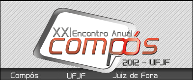 Logo_Compos2012