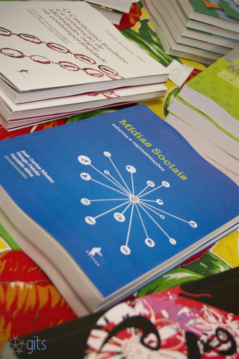 midias_sociais_livro
