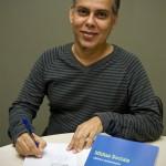 Prof. José Carlos Ribeiro