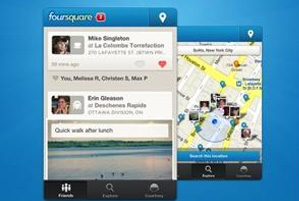 foursquare-highlight
