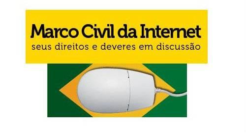 Marco Civil2