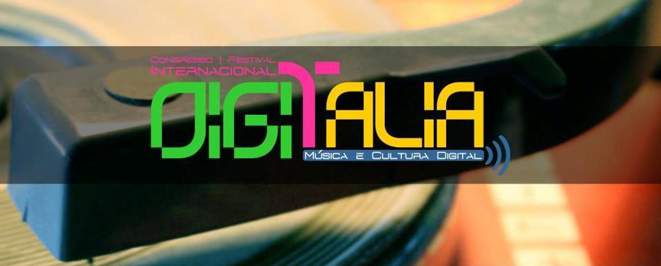 digitalia2
