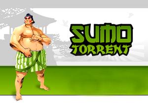 sumotorrent_thumb_preview