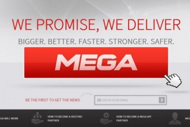 mega-megaupload-kim-dotcom-20121113113504