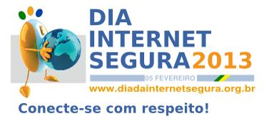 SID 2013