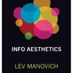 info-aesthetics-Manovich