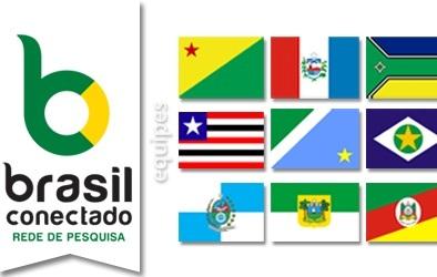 rede brasil conectado