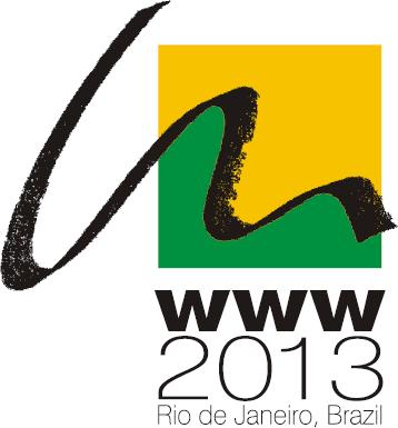 logo-www2013
