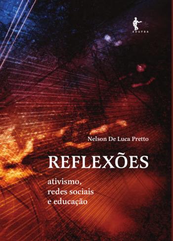 Reflexoes-capa_Nelsonpretto