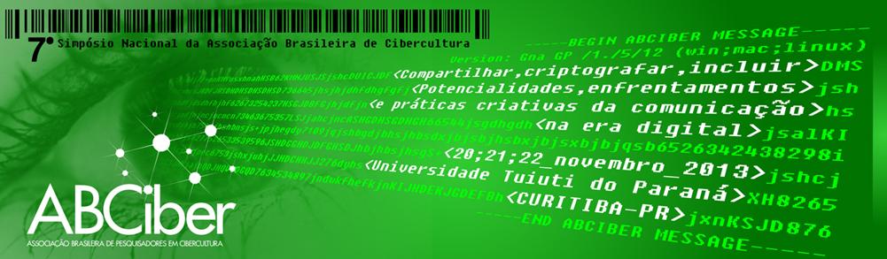 abciber2013