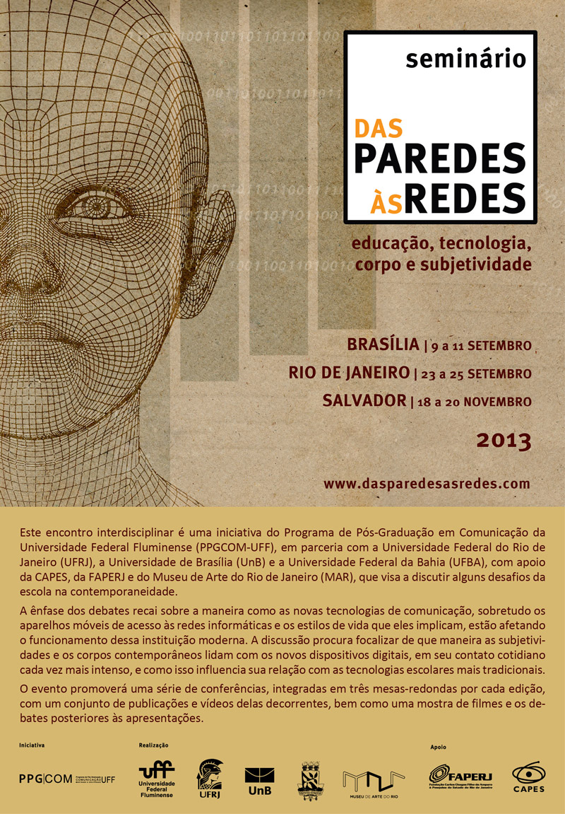 PaRedes_CARTAZ_apr_web