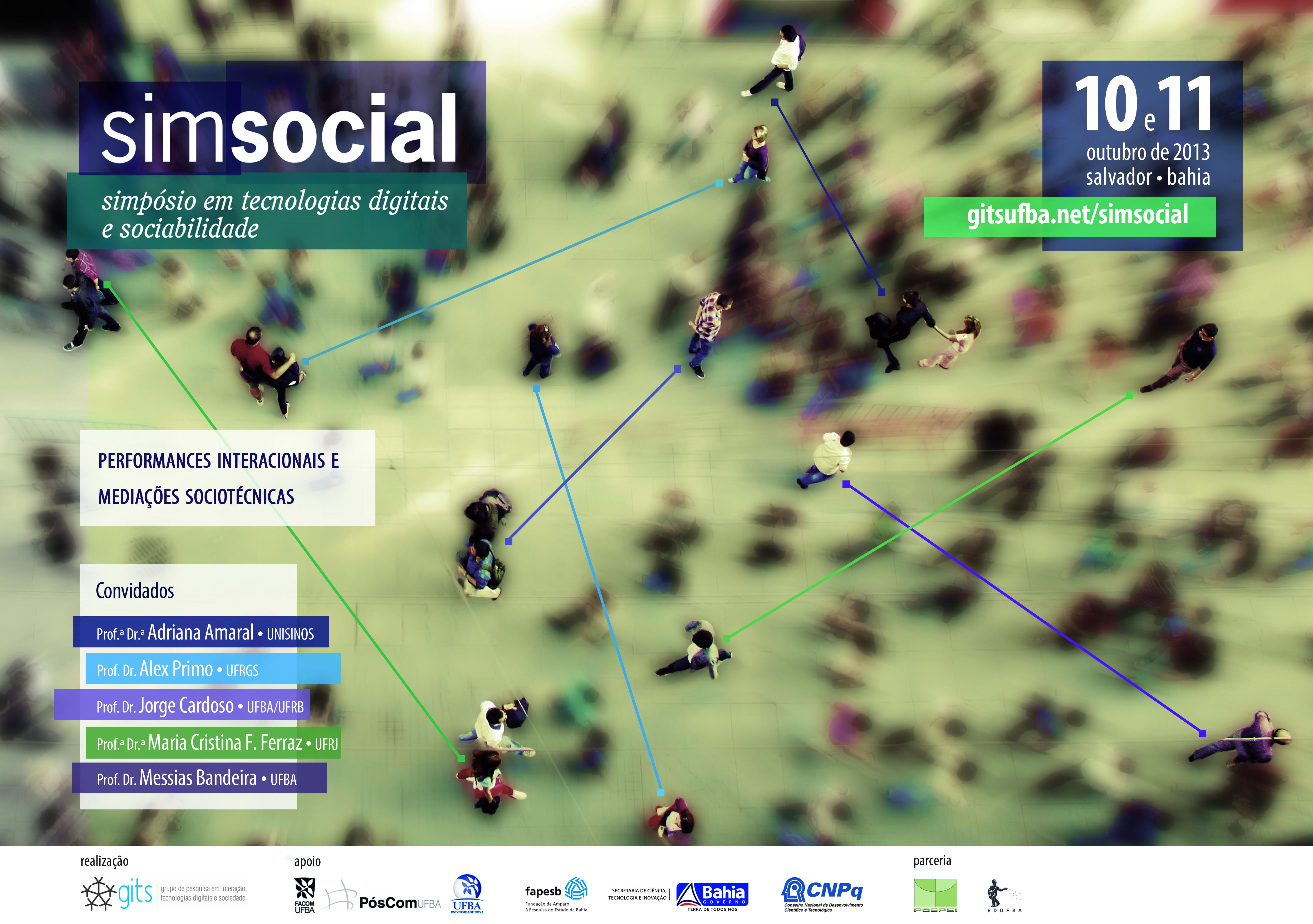 Simsocial2013_cartazconvidados