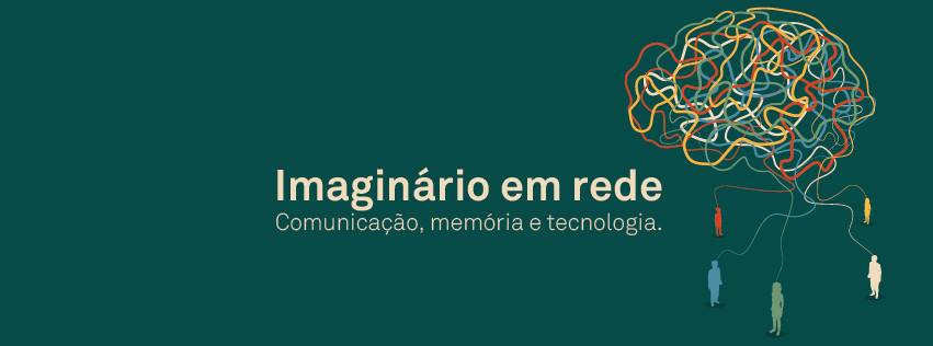banner_seminário