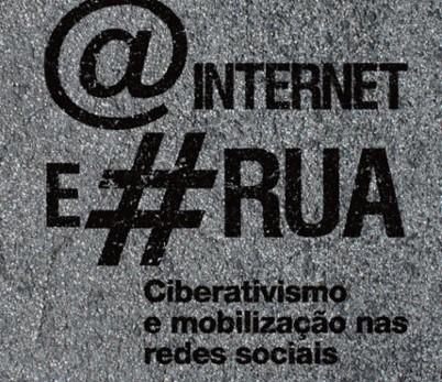 internet-rua_cover-destaque