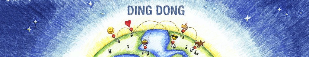 dingdong-artwork
