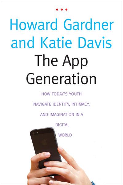 the-app-generation