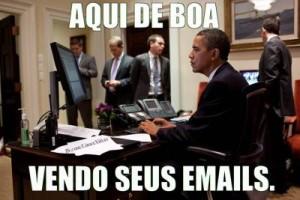 Meme Obama