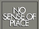 No Sense of Place: Capítulo 11