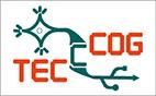 CFP: I Encontro Internacional Tecnologia, Comunicação e Ciência Cognitiva