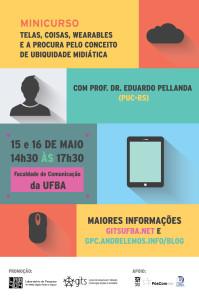 flyer_curso-pellanda