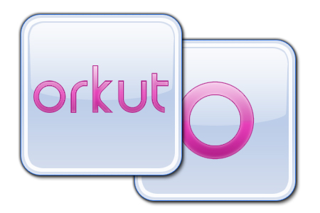 orkut-logo-quadrado