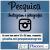 Questionário sobre a fotografia e o uso do Instagram