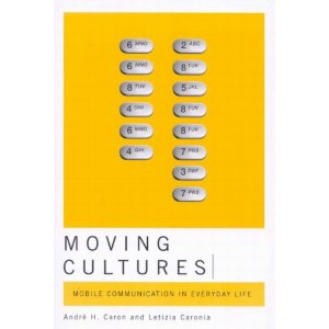 Moving_cultures