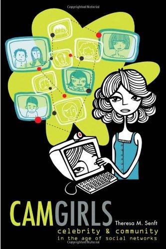 camgirls