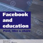 "Texto de pesquisadores GITS no e-book ""Facebook and Education"""