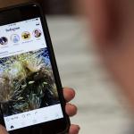 """""""Luto não é like""""? Morte e dor em tempos de Instagram"""